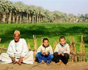 Egyptian-Farmer-image